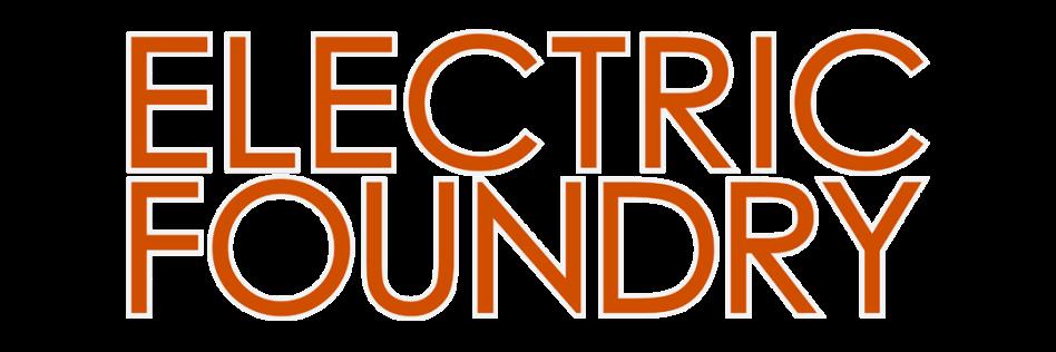 EF_Logo_A_W.png